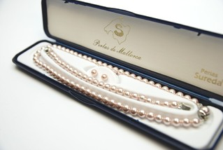 perlas de Mallorca