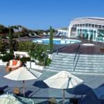 Hotel Soroya. Valencia