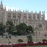 La Seu Mallorca
