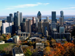 Montreal-1