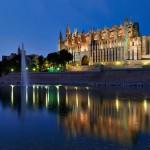 La Seu, catedral de Mallorca